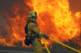 CAL FIRE Increases Staffing for Extreme Fire Danger Conditions