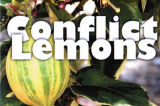 Alfonso Guilin: Conflict Lemons