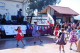 Oxnard Multicultural Festival lives up to its name