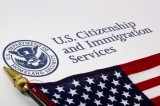 U.S. Citizenship and Immigration Services Names New Deputy Director