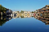Sargent Town Planning To Facilitate Visioning Process at Channel Islands Harbor