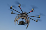 Brown vetoes numerous curbs on drone use; approves one