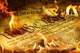 What has become of the union? Greatest threat to U.S. Constitution now comes from within