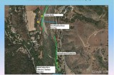 Overestimation of Ventura River/Foster Park Wellfield Water Supply