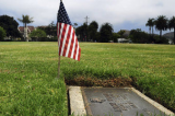 Ventura's Biggest Secret–This Veteran's Day at St. Mary's Cemetery