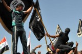 Study Reveals Increasing Number of ISIS Supporters in US