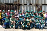 Simi Valley CERT Academy: Are you prepared?