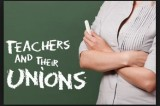 Opposition Is Rising to Teacher Union-Mandated Shutdowns