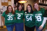 Food Share's Tackle Hunger Campaign a Super Success!