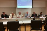 Oxnard's auditor pulls out, fiscal policy task force meets