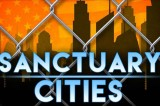 Justice Department continues crackdown on 'sanctuary' cities