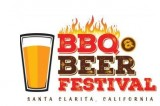 BBQ, Brews and Bands Announced for Premier BBQ & Beer Festival