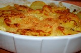 Recipe of the Week: Cheese Potatoes
