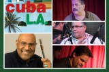 Cuba L.A. – This Saturday in Thousand Oaks
