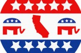 "CA. GOP Guilty of ""Political Malpractice"""