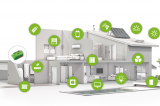 This Is How Your Smart Home Might Look In 2030