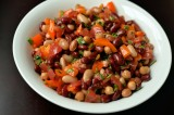 Recipe of the Week: Hearty Bean Salad