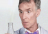 "Bill Nye the ""Climate"" Scientism Guy"
