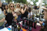 30th Annual Ojai Wine Festival