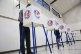 LA County Trains Poll Workers to Bypass State Election Law