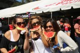 National Watermelon Day is Almost Here!  54th Annual Watermelon Festival