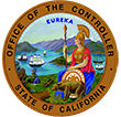 Clarification of status of state review of Oxnard audit