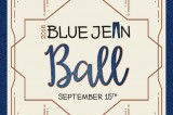FOOD Share's Inaugural Blue Jean Ball Finds Home at Walnut Grove