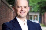 #NeverNeverTrump: What's Evan McMullin Really After?