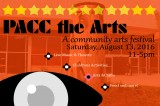 Community invited to Oxnard's first annual Cultural Arts Festival Aug. 13, 2016