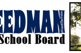 Candidate Statement: Julie Freedman for Conejo Valley Unified School District Board