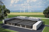 California legislature and governor enact four bills that accelerate energy storage markets