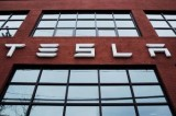 Tesla Will Build Battery Storage Facility For Southern California