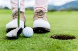 Sponsorship Opportunities for 7th Annual Yarrow Family YMCA Golf Classic