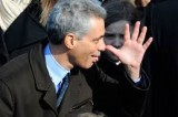 REVEALED: Rahm Emanuel's Private Email Server
