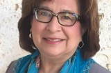 City of Oxnard taps veteran leader Ruth Osuna for assistant city manager position