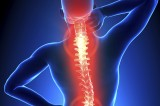 Nonsurgical Treatment for Chronic Pain Explored at a Free CMHS Seminar on Feb. 27