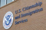 USCIS To Adjust International Footprint to Seven Locations