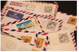 Love Letters Home From Those at War — Exhibit Opens at Channel Islands Maritime Museum
