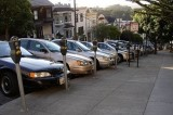 "National Parking Association Releases NEW ""NPA Parking Demand Report"""