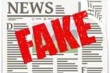 10 Basic Forms of Fake News Used by Major Media