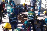 """RESOLVE TO BE READY IN 2017"" – Participate in Simi Valley's Winter CERT Academy"