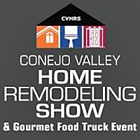 Conejo_Valley_Home_Remodeling_Show