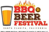 BBQ & Beer Festival Returns to Santa Clarita MAY 5-7