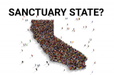 California Values Act – From Sanctuary City to State with Dr. Kevin McNamee