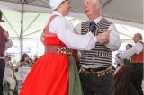 Scandinavian Festival returns after hiatus Performers, crafts, food will fill Cal Lutheran campus