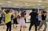 Young Artists Ensemble Hold Auditions for The 37th Annual Teen Summer Musical — Grease