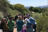 2nd Herb Walk added at Private Ojai Ranch on Sunday, April 30, 2017