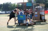 5th Annual Conejo Valley Days Outhouse Races Set for May 13