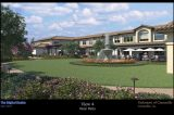 Oakmont Senior Living Considered by Camarillo City Council-