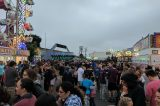 Packed opening for Camarillo Fiesta Days